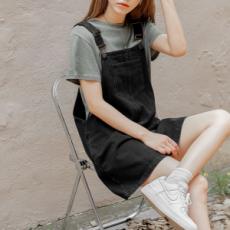 韓國直送common-unique 連身裙0623