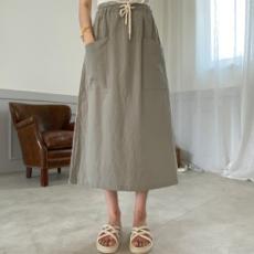 韓國直送DaniLove 裙子0623