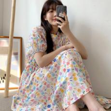 韓國直送byhyoni 連身裙0623
