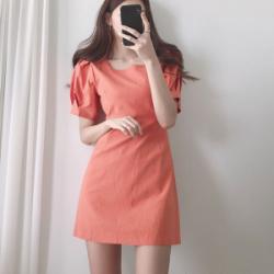 韓國直送bienpris 連身裙0601