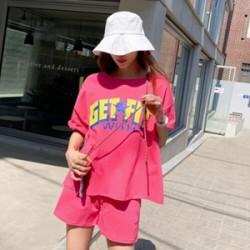 韓國直送pinksisly 套裝0602