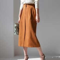 韓國直送 dholic 裙子0407