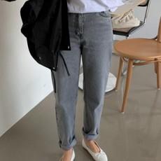 韓國直送lady-n 褲子0328