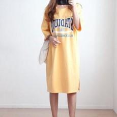 韓國直送missylook 連身裙0403