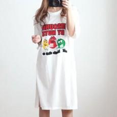 韓國直送missylook 連身裙0404