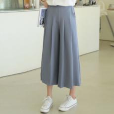 韓國直送roompacker 裙褲0328