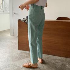 韓國直送bagazimuri 褲子0321