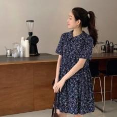 韓國直送bagazimuri 連身裙0307