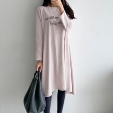 韓國直送  PIPPIN 連身裙  0309