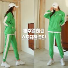 韓國直送pinksisly 套裝0221