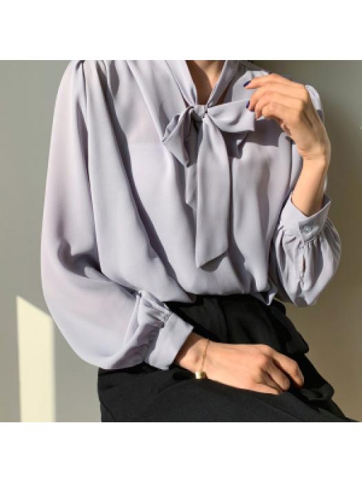 韓國直送dholic 恤衫上衣0213