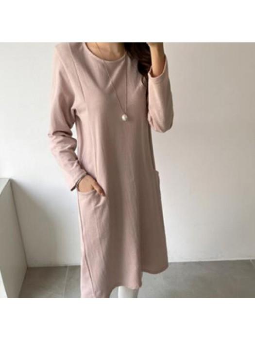 韓國直送 PIPPIN 連身裙 0213
