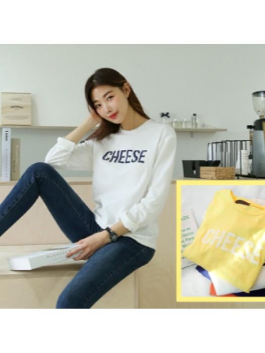 韓國直送 PINKSISLY TEE上衣 0213