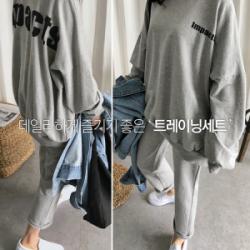 韓國直送angtoo 套裝0121