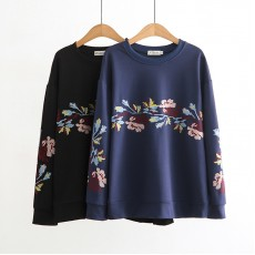 日系(WA9598)   上衣