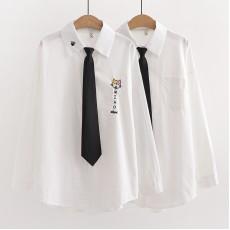 日系(WA9600) 恤衫
