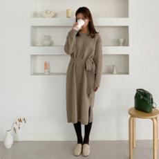 韓國直送banharu 連身裙0108