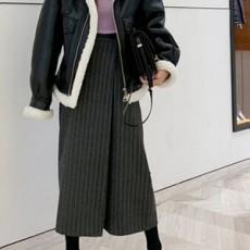 韓國直送buttonoff 裙子0102