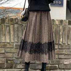 韓國直送 cocoblack 裙子0104