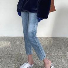 韓國直送mocobling 牛仔褲0104