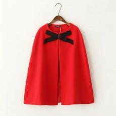 日系(WA9557)  外套