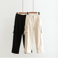 日系(WA9543)   長褲