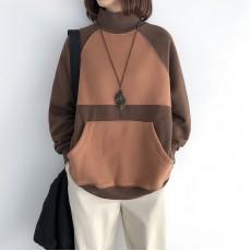 (NA2184) 簡約棉質上衣