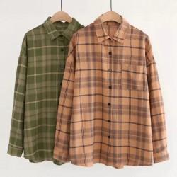 日系(WA9348) 恤衫