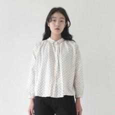 韓國直送aftermonday 恤衫上衣1017