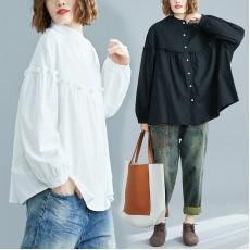 (F7827) 恤衫 (大碼款)