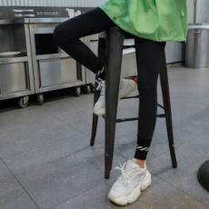 韓國直送lylon 褲子1018