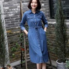 韓國直送chocomom 連身裙1016