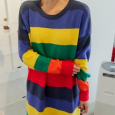 韓國直送lylon 連身裙1007