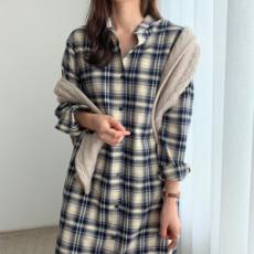韓國直送10gtt 連身裙1008