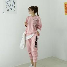 韓國直送pinksisly 套裝0914