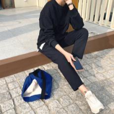 韓國直送mayblue 套裝0905