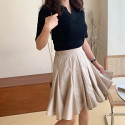 韓國直送bagazimuri 短裙0821