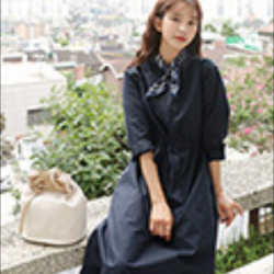 韓國直送Dahong 連身裙0820