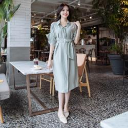 韓國直送attrangs 連身裙0819