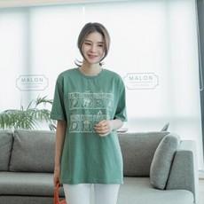 韓國直送bylogin TEE上衣0321