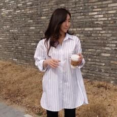 韓國直送cho2shop 恤衫上衣0321