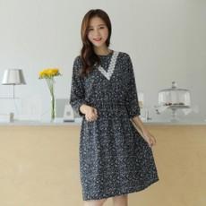 韓國直送clicknfunny 連身裙0321
