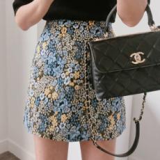 韓國直送derang 短裙0321