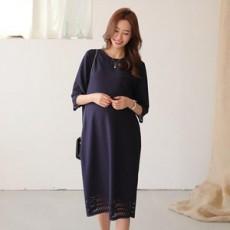 韓國直送momnuri 連身裙0321