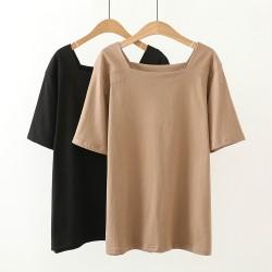 日系(WA8294) 上衣