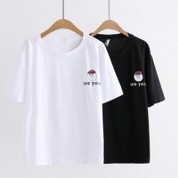 日系(WA8300) 上衣