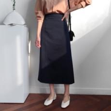 韓國直送2lve12 裙子0320
