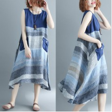 (F5185) 連身裙 (大碼款)