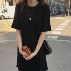韓國直送love-minuet 連身裙0314
