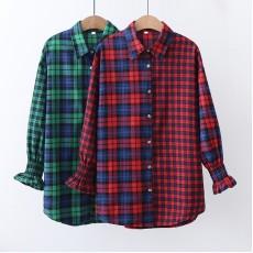 日系(WA8226)  恤衫